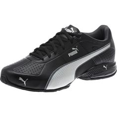 PUMA-Cell-Surin-2-FM-Men-039-s-Running-Shoes