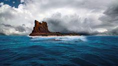 In The Heart Of The Sea by geken ® on Beach Rocks, In The Heart, Good Day, Folk, Coast, Nice, Gallery, Water, Oceans