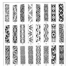 Tattoos News Pics Videos And Info Maori Designs, Maori Tattoo Designs, Tribal Designs, Haiti Tattoo, Polynesian Art, Polynesian Tattoos, Maori Patterns, Pattern Meaning, Maori People