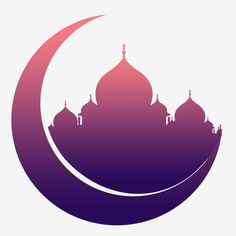 Eid Ramadan, Mubarak Ramadan, Islamic New Year, Islamic Art, Moving Wallpaper Iphone, Poster Ramadhan, Mosque Silhouette, Eid Mubarak Vector, Ramadan Activities