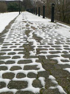 paving-snow