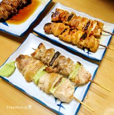 Tokyoeats.jp  Note: Closed on the second Monday of every month.  Address // 1-6-1, Dougenzaka, Shibuya-ku, Tokyo, Japan (map) Phone Number // 03-3461-1627 Website // n/a