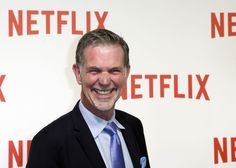 Netflix subscribers may soon have the opportunity to decide how stories unfold on their favorite shows as work begins on a new interactive storytelling technology. Netflix is looking to make shows interactive so subscribers can make decisions regarding favorite characters and key plot points.