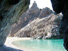 Kithira Island7