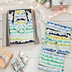 Teen Bedding, Furniture & Decor for Teen Bedrooms & Dorm Rooms Sleepover Party, Pajama Party, Slumber Parties, Pajama Set, Teen Bath, Cool Gifts For Teens, Teen Bedding, Flannel Pajamas, Pillow Fight