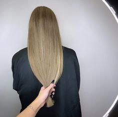 long natural balayage. subtle, soft, blonde. Lvl Lashes, Keratin Complex, Hair And Beauty Salon, Best Brand, Stylists, Natural, Fashion, Moda, Fashion Styles
