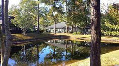 Myrtle Trace Homes for Sale, contact Kathy Dulhagen