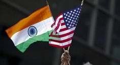 Washington: A top US body in international education and global investment banking has announced a scholarship and mentoring programme for the Indian women university students in science and technology-related fields. Under the scholarship – 'WeTech Goldman Sachs Scholars' – announced by the...