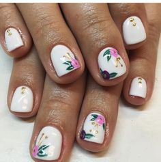 you should stay updated with latest nail art designs, nail colors, acrylic nails, coffin nail Nail Art Designs, Simple Nail Designs, Nail Designs Spring, Acrylic Nail Designs, Acrylic Nails, Nails Design, Acrylic Art, Get Nails, Fancy Nails