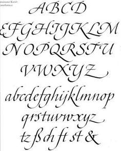 sch ne schriften suche spezielle fonts microsoft tattoo word schrift pinterest. Black Bedroom Furniture Sets. Home Design Ideas
