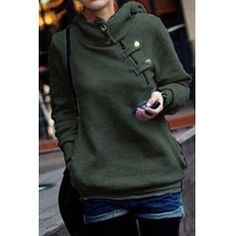 Hoodies & Sweatshirts - Fashion Hoodies & Sweatshirts for Women Online | TwinkleDeals.com