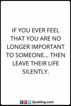 Wisdom Quotes, True Quotes, Words Quotes, Wise Words, Quotes To Live By, Motivational Quotes, Inspirational Quotes, Sayings, Talk To Me Quotes
