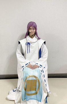 Stage Play, Touken Ranbu, Actors & Actresses, Musicals, Japanese, Anime, Movie, Twitter, Beauty