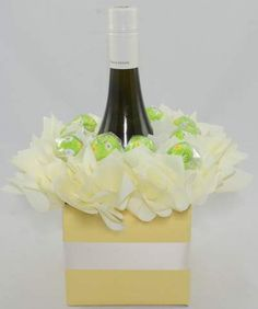 Summer Time $45.00 Liquor Bouquet, Chocolate Bouquet, Delicious Chocolate, Summer Time, Centerpieces, Handmade Gifts, Tableware, Kid Craft Gifts, Center Pieces