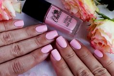 Beautiful Delicious: Лак для ногтей Colour Intense Charm 065