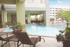 Property For Sale Quezon City, Manila Philippines, Real Estate Business, Condominium, Property For Sale, Patio, Outdoor Decor, Top, House