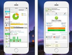 Apps Every Real Estate Investor Needs