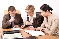 What is discussed during mediation? We can discuss what is important to you.  What you say matters to your mediator Pk Jordan 480-788-4187 https://eastvalleymediation.com/2014/09/divorce-mediation-topics/