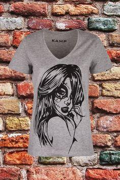 www.kamp1964.com