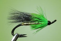 Lodge Flies -Restigouche River Lodge | An Atlantic Salmon Fly Fishing Lodge