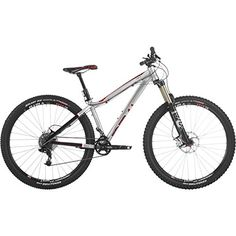 Diamondback Mason Pro Complete Mountain Bike Red, M Cyber Monday Black Friday Walmart Boys Mountain Bike, Mountain Bikes For Sale, Hardtail Mountain Bike, Best Mountain Bikes, Mountain Biking, Bird Cages For Sale, Large Bird Cages, Dirt Bikes For Sale, Small Fish Tanks
