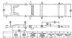Flathead Electrical Wiring Truck together with Rust Covered Car Web as well Signal further P Med moreover Attachment. on 1952 ford f1 wiring diagram