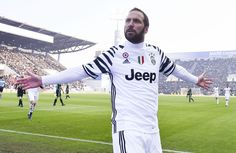 #9ine @Higuain Jeep, Sports, Tops, Fashion, Hs Sports, Moda, Fashion Styles, Jeeps, Sport