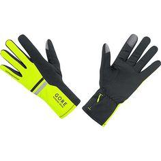 www.goreapparel.eu be-en gore-running-wear men gloves mythos-2-0-windstopper-gloves GWSMYM.html?cgid=grw-men-high-vis-apparel&prefn1=colorRefinement&navid=search&start=6&prefv1=08&dwvar_GWSMYM_color=0899