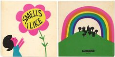 I picked up this gorgeous children's book at the weekend - Smells I Like by Gordon Stowell . The illustrations are fantastic. Punch Magazine, Book Spine, Children's Book Illustration, Illustrations, Creative Studio, Line Drawing, Beautiful Images, Cute Kids, Childrens Books