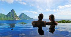 29 hotéis espetaculares ao redor do mundo. Difícil acreditar que o #7 existe de verdade!