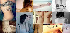 tatuagens-femininas-de-pássaros