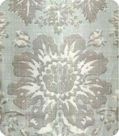 24.98 online fabric, lewis and sheron, lsfabrics
