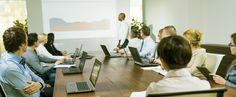 14 PowerPoint Presentation Tips for Building More Creative Slideshows [Templates]