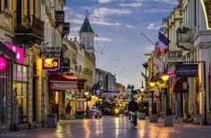 Bitola Macedonia[1200x793]