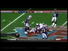Top NFL plays of the last 25 years. - This  video so very amazing game and exciting to watch. Many peoples  to  watch there and in other country  because it is  one of  amazing game.