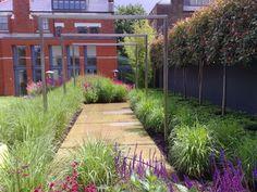 Laara Copley-Smith Garden & Landscape Design