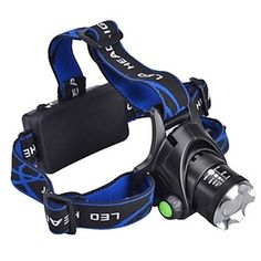 Flashlight :Headlight Lamp Zoom cree led Head lamp Cree XM-L LED cree led Buy And Sell Cars, Hobbies For Kids, Ad Car, Post Free Ads, Free Classified Ads, Free Advertising, Sale Promotion, Land For Sale, Car Rental