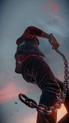 best whatsapp dp for boys Photography Poses For Men, Dark Photography, Creative Photography, Arte Emo, Arte Dope, Cartoon Wallpaper, Cool Wallpaper, Infamous: Second Son, Delsin Rowe