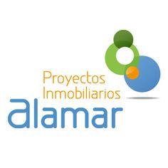 identidad-corporativa-alamar-proyectos-inmobiliarios