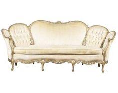 Victorian Sofa Styles | eHow.com