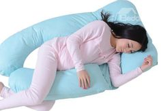 Looking for the Best Pregnancy Pillow? then look no further as we have the top maternity pillows that will help you sleep well at Night and all day long.  https://www.pregnancypillowkit.com/