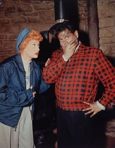 I Love Lucy is an American television sitcom starring Lucille Ball, Desi Arnaz, Vivian Vance, and William Frawley. The black-and-white ser. I Love Lucy Episodes, William Frawley, I Love Lucy Show, Vivian Vance, Lucy And Ricky, Lucy Lucy, Lucille Ball Desi Arnaz, Vintage Tv, Vintage Photos