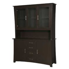 Shop China Cabinets At Becker Furniture World For An Amazing Selection And  The Best Prices In The Twin Cities, Minneapolis, St.