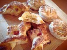 Finta Pasta Sfoglia (senza glutine)