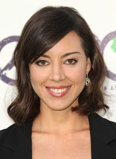 relaxed Bob Hairstyles with sideswept bangs - Bing Images