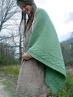 Ravelry: Capron pattern by Berroco Design Team  - free knitting pattern