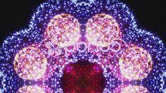 Fireworks Kaleidoscope En2 4k - Stock Footage | by bluebackimage