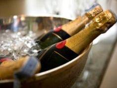 Consumir champagne varias veces a la semana mejora la memoria