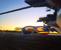 XX2i USA1 Sunglasses
