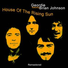 There is a house in New Orleans  They call the Rising Sun  And it's been the ruin of many a poor boy  And God I know I'm one   My...